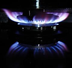 cooking gas pot slovakia pan cooker bratislava