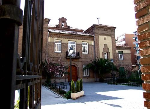 Santa Matilde-L-Hoyos 166-2007