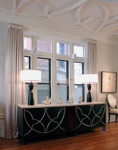 Interior Design Schools Style Ideas Furniture Hotel California Mesmerizing California Interior Design Schools Ideas