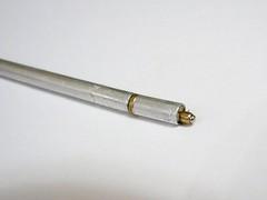 modified stylus