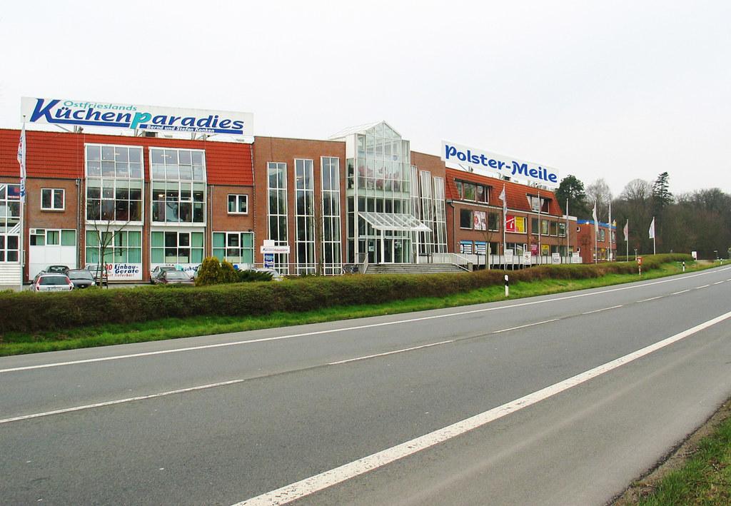 Möbel Konken the s most recently posted photos of gebäude and möbelhaus