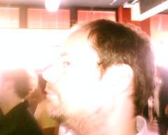 Richard (mattsergent) Tags: records angle an drivethru