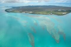 Horn Island Torres Strait