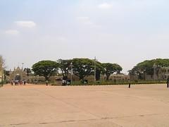 Palacio de Mysore (5)