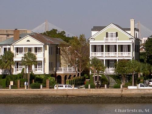 PICT5120-Charleston