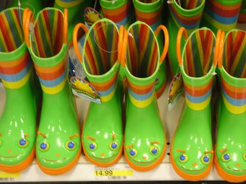 rain boots - 03 by rieh.