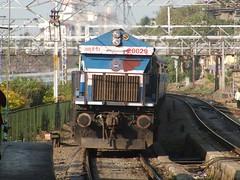 20029-2533