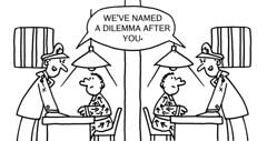prisoner's_dilemma