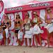womenshortboard.jpg