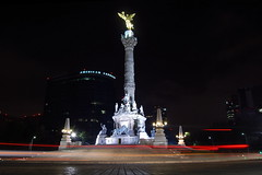 Columna de la Independencia, Mexico DF (Armando Maynez) Tags: longexposure sky field mxico angel night composition work mexico hope during noche goal nikon df think joy pipe aspiration here envisage indoors desire fantasy delight sphere fancy imagine athome inside wish ideal nikkor piece marvel armando arrived oeuvre pleasure opus trance ambition independencia within featuring inwards delusion hallucinate visualize fantasize dreamcastle d40 ofin challengeyouwinner appearingin takingpartin participatingin cywinner columnadelaindependencia flickrchallengegroup inin myfacebook maynez inhallucination armandomaynez