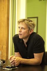 Philip Linden