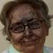 Old Coal-Woman of Stromboli