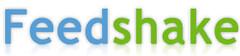 feedshake