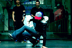 Rhythm'n'Street (Knrad) Tags: torino dance yeah breakdance turin breaker streetdance digitalxpro teatroregio aquaplaningliveshere corradogiulietti