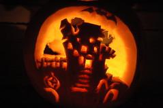 halloween 2006 2