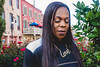 Big Freedia for UO (emily_quirk) Tags: emilyquirk nashville nola neworleans urban uo urbanoutfitters uomusic uolive urbanlive decatur frenchquarter historicfrenchquarter bouncemusic bounce queen diva freedia bigfreedia queendiva urbanoutfittersmusic instoreperformance urbanoutfittersinstore livemusic bounceartist bouncequeen expressyourself neworleansurbanoutfitters nolaurbanoutfitters nolauo lifestyle aboutaband may 2016 may2016 urbanoutfittersblog musicblog uoblog
