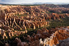 Bryce Canyon Amphitheater (James Marvin Phelps) Tags: park windows red southwest wall photography utah rocks desert hiking peekaboo canyon trail national hoodoo bryce brycecanyon brycecanyonnationalpark amphiteater brycepoint mandj98 jmpphotography jamesmarvinphelps brycecanyonamphitheater