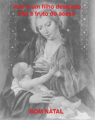 natal blog06