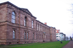documenta 12 - Neue Galerie