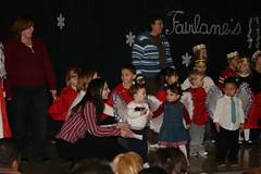 171_7113.jpg (Lance) Tags: christmas concert 2006 gd