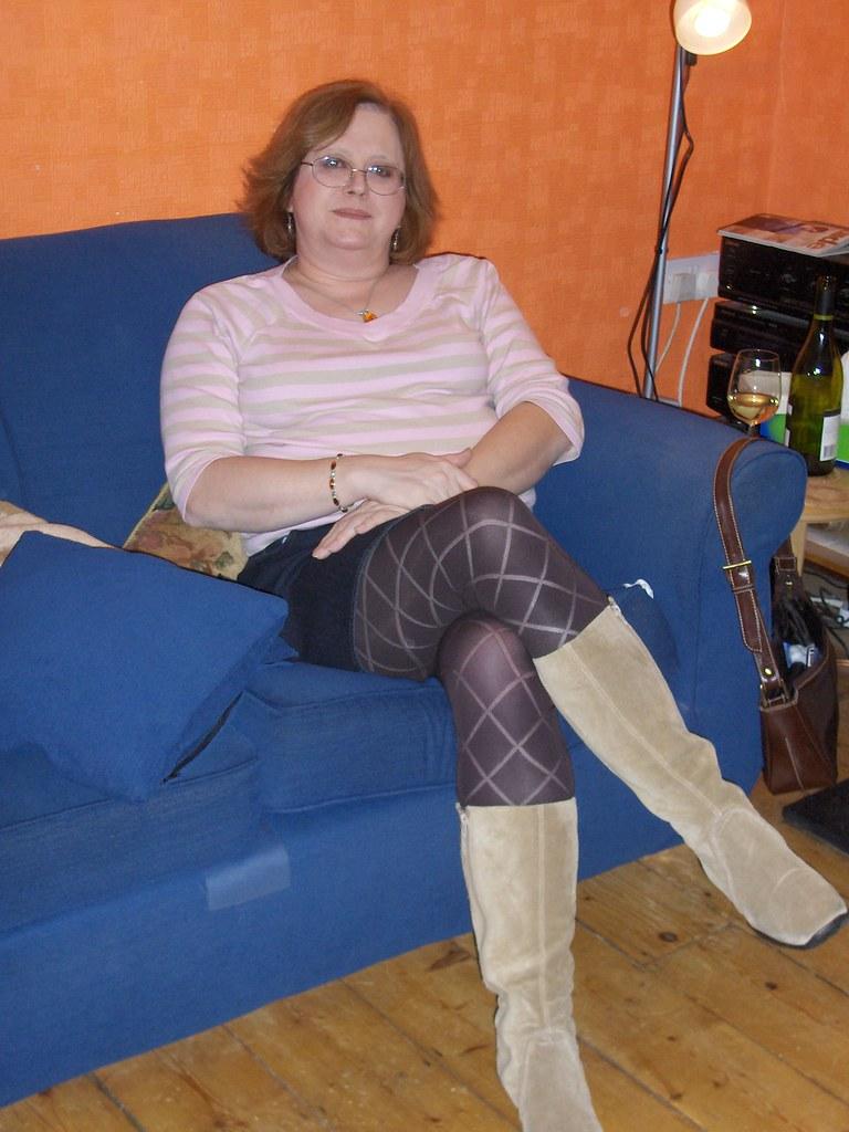 the world's best photosla belle dame sans souci - flickr hive mind