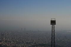 Barcelona 2006 362