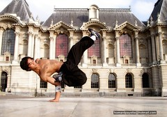 breakdance rpublique lille palais des beaux arts (3) (homardpayette) Tags: street original people urban music house beautiful wonderful dance lock spirit air extreme dancer pop hiphop hip hop breakdance breakdancing bboy rpublique breakdancer breaker juste acrobatic entrainement maximum newstyle debout homardpayette top20dance domshine captionable photobreakdance photographebreakdance photographerbreakdance