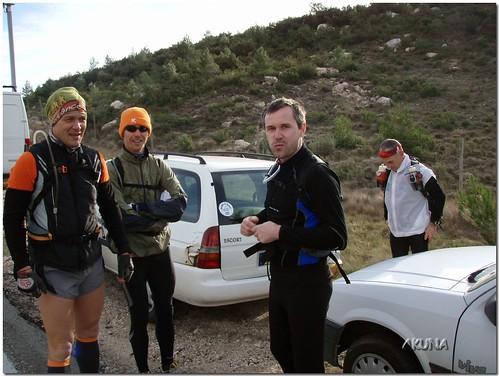 Trail OFF sainte victoire 2007 (3)reworked