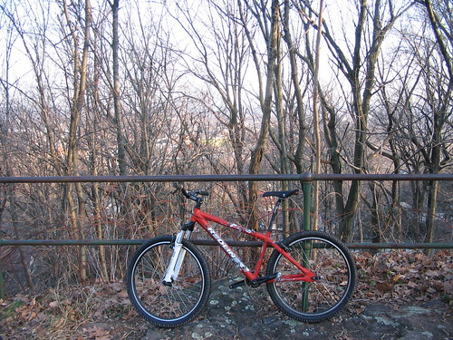random bike stuff 002