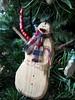 IMG_6037 (richito bonito) Tags: snowman christmaseve christmastreeornament losangelescaliforniausa