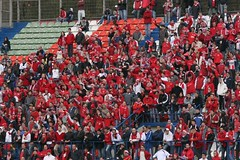 IMG_2302 (Geva*) Tags: sport football soccer tel aviv ta  derby maccabi bloomfield ultras geva hapoel usishkin             telem