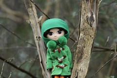 _DSC2040 (greendot) Tags: una moof suna 070106 sonyalpha sonyalpha100 sonyalphadslra100