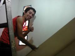 Room 044