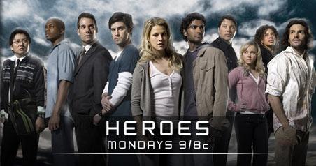 Heroes_