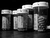 Unwell... Go Ask Alice! (spikeblacklab) Tags: crazy drugs spike medicine pills matchbox20 prescriptions whiterabbit unwell goaskalice imnotcrazy spikeblacklab controlledsubstances