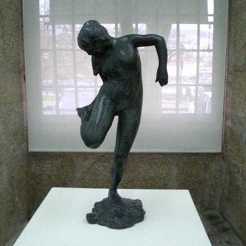 Degas #4