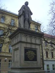 Martinu Kopeckému