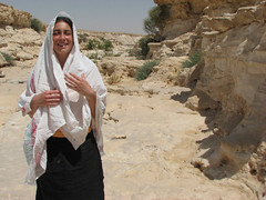 (Dana Levi) Tags: portrait people portraits israel desert persone negev ritratti ritratto deserto israele neghev nguev