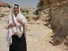 (Dana Levi) Tags: portrait people portraits israel desert persone negev ritratti ritratto deserto israele neghev néguev