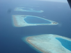 Flight to Ellaidhoo3