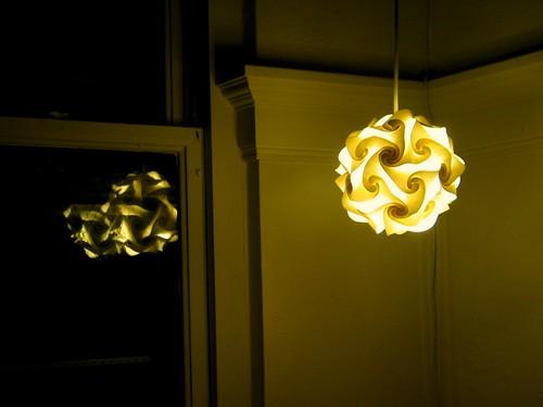 Lampe Selber Bauen - Alles über Frisuren, Mode, Haar-Design