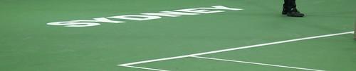 tennis022.JPG