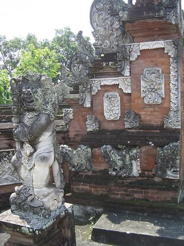 2006 04 05122 Indonesia - Lombok - Pura Lingsar