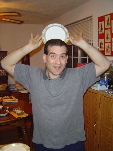 January 14, 2007