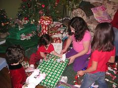 PICT4449 (MarkScottAustinTX) Tags: christmas salazar