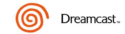dreamcastlogo1