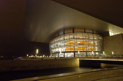 opera_jan-01 (krogh83) Tags: night copenhagen opera kbenhavn krogh83