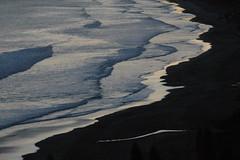 Stinson Beach, Dusk (gcquinn) Tags: light beach point san francisco waves mood arty geoff marin quinn geoffrey peninsula reyes mywinners rmg:aav=0 rmg:aaw=0 rmg:aal=0 rmg:tag=cpr93