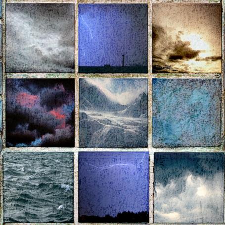 storm_tiles