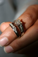 Rings (Manny Pabla) Tags: family wedding usa india bride us newjersey indian nj marriage jewelry ring diamond rings desi wife cousin sikh weddingring punjab weddingrings punjabi weddingbands panjabi carteret diamondring weddingband panjab nawanshahr canoneos400d canoneosdigitalrebelxti nawashahr nawanshahar nawashahar